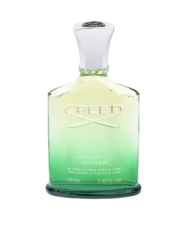 Original-Vetiver-100ml
