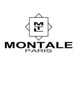 Montale Parfums Paris