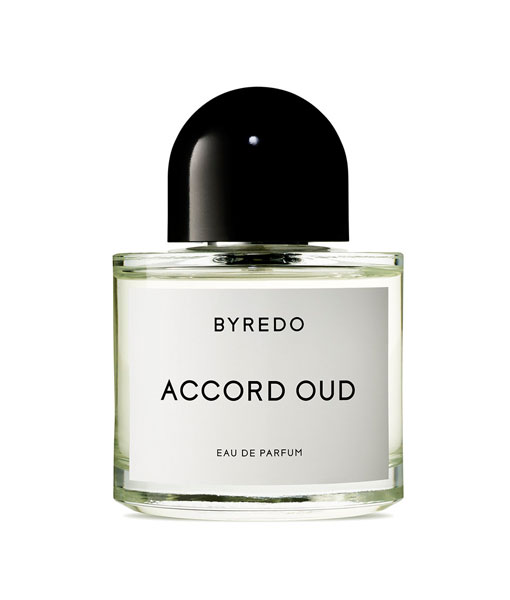 Accord_Oud