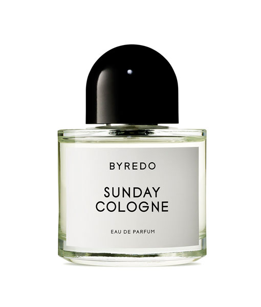 Sunday_cologne_e