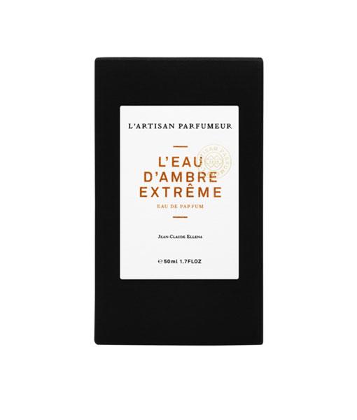 50ml_LEauDAmbreExtreme_box
