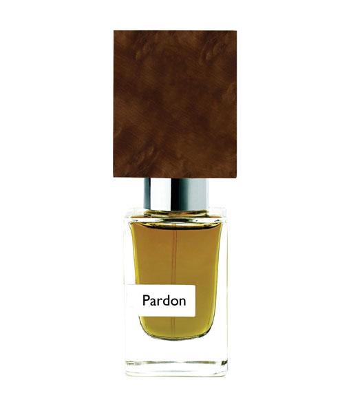 Pardon_e