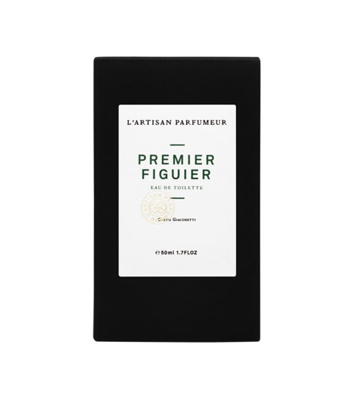 50ml_PremierFiguier_box