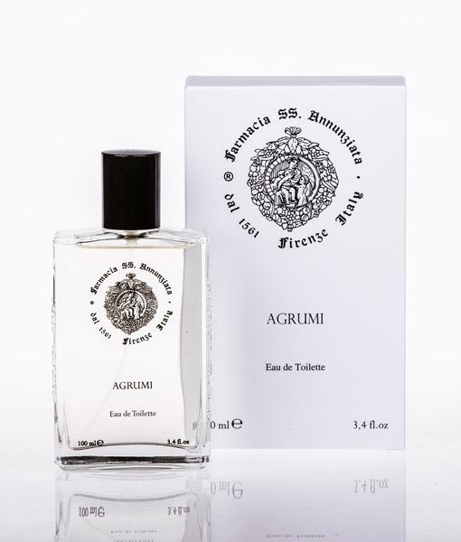Agrumi-eau-de-toilette-100-
