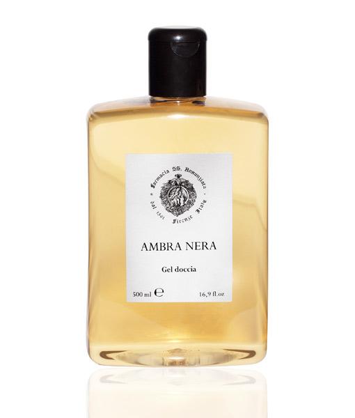 Ambra-Nera-Shower-gel