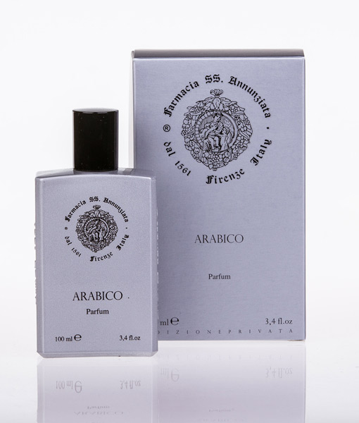 Arabico-parfum-100-ml