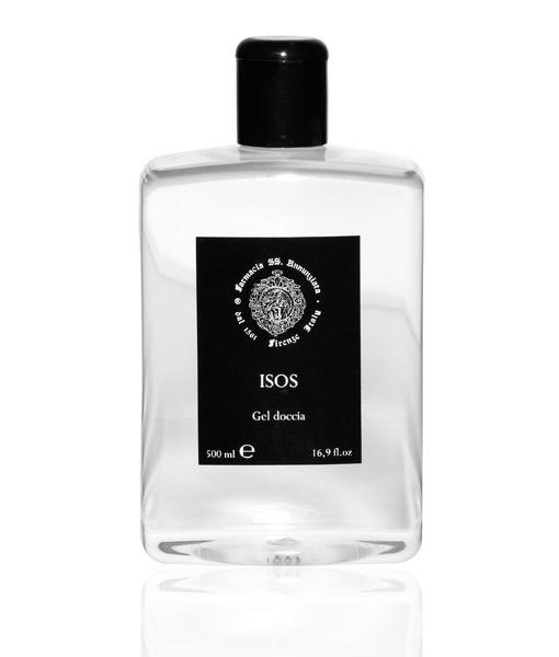 Isos-Shower-gel