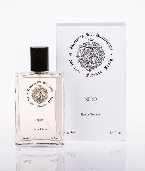 Nero-eau-de-toilette-100-ml