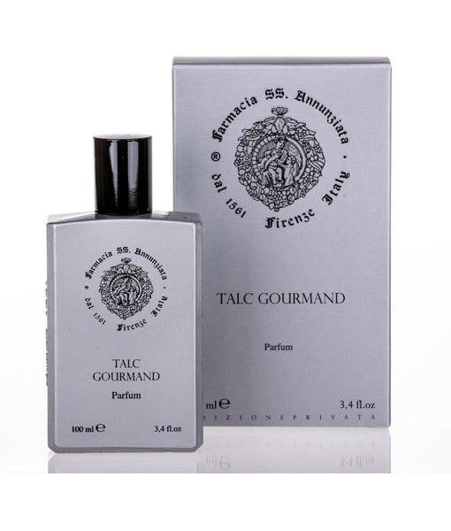 talc-gourmand-parfum