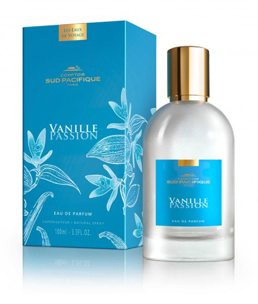 vanille_passion_box
