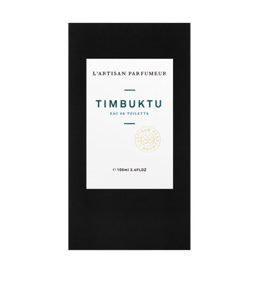 100ml_Timbuktu_box