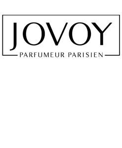 JOVOY PARIS