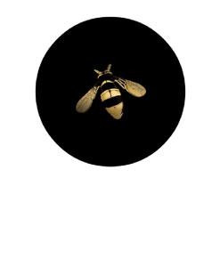 NATURA FABULARIS - L'Artisan Parfumeur