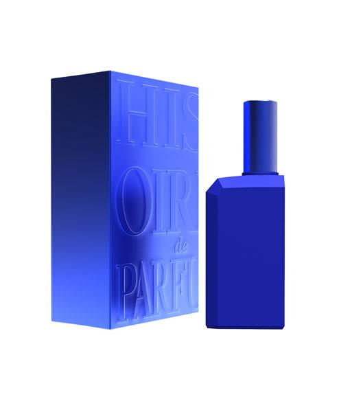 histories_parfums_blu_60