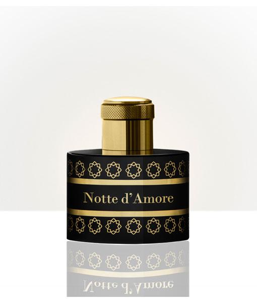 Notte-D'Amore-100