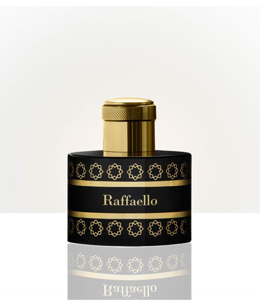 Raffaello-100