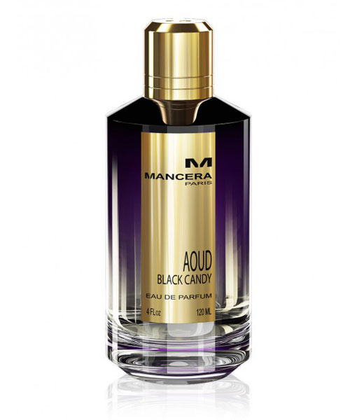 AOUD-BLACK-CANDY-120