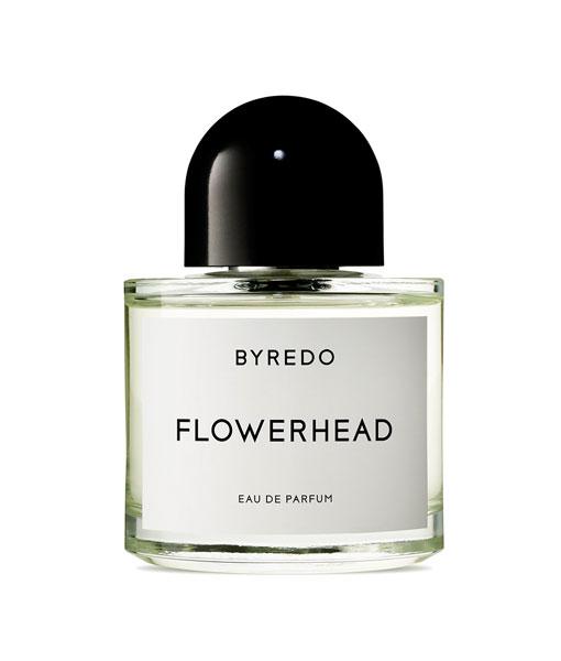Flowerhead_e