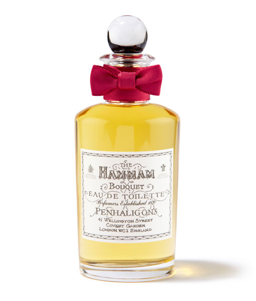 Hammam-Bouquet-100ml_e