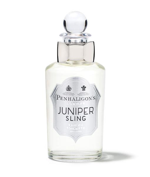 JuniperSling_e