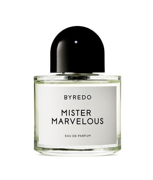 Mister_Marvelous_e