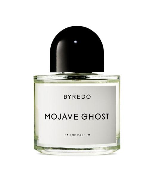 Mojave_Ghost_e