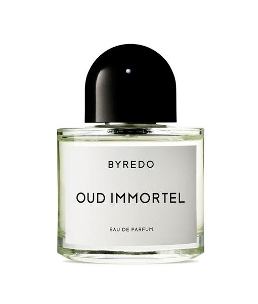 Oud_Immortel_e
