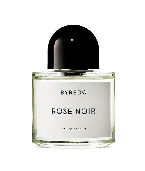 Rose_Noir_e