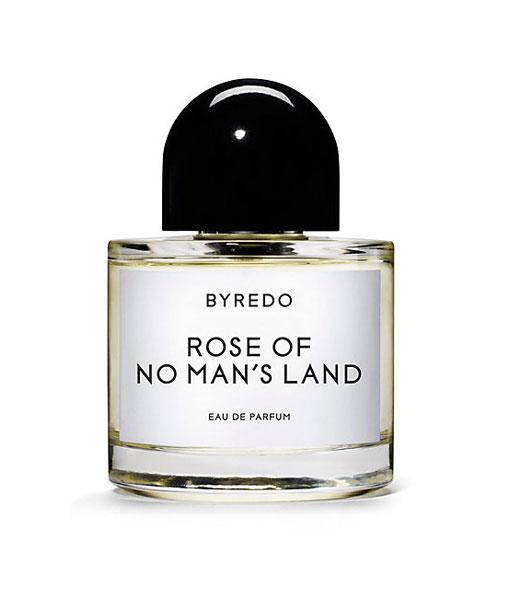 Rose_of_no_mans_land_e