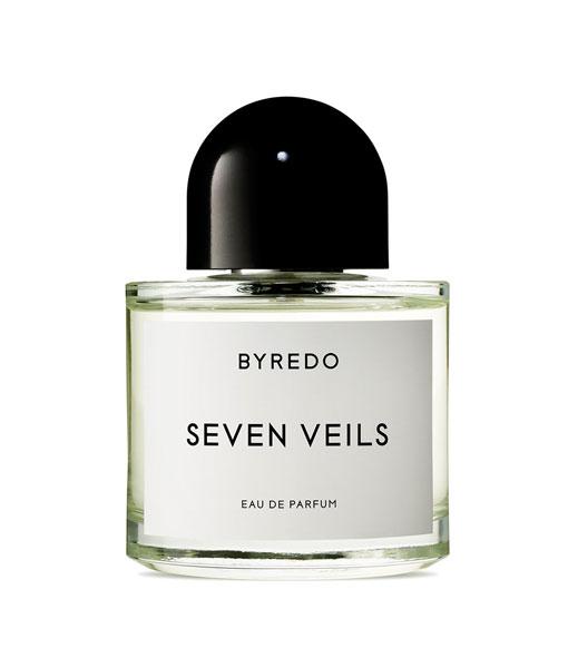 Seven_Veils