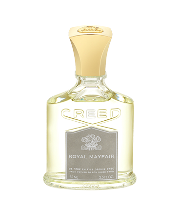 royal-mayfair-75