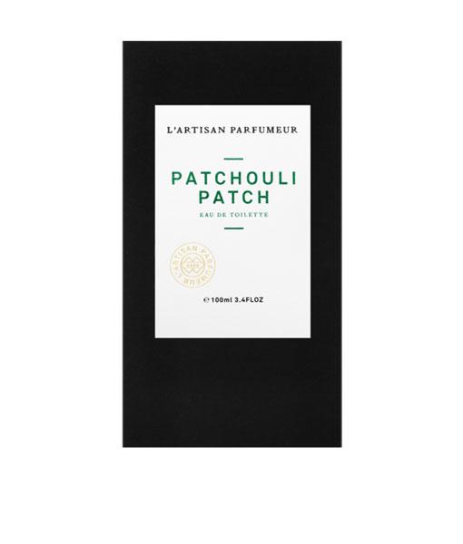 100ml_PatchouliPatch