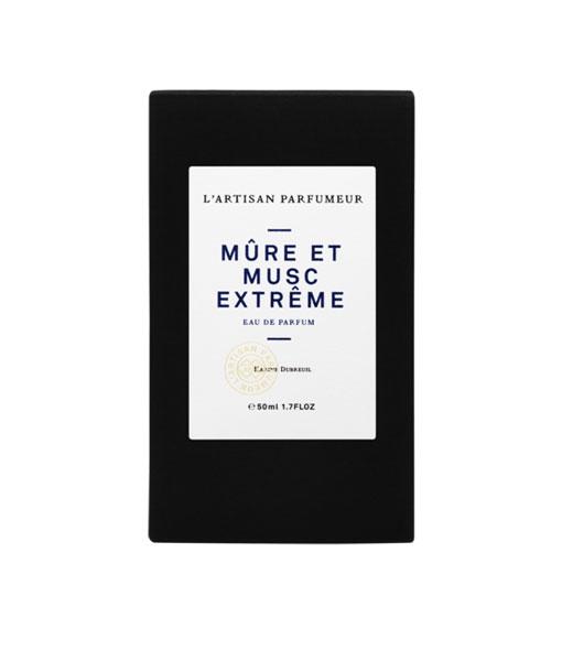 50ml_MureEtMuscExtreme_box