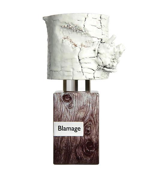 Blamage_e