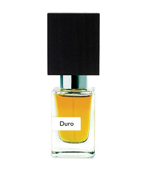 Duro_e