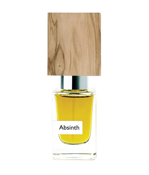 Nasomatto-Product_Absinth_e