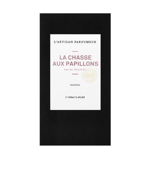 100ml_LaChasseAuxPapillons
