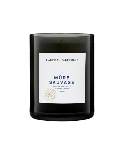 Mure-Sauvage