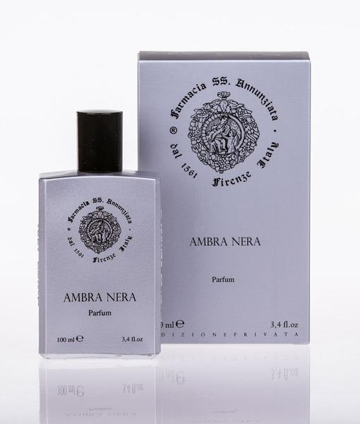 Ambra-Nera-parfum-100-ml