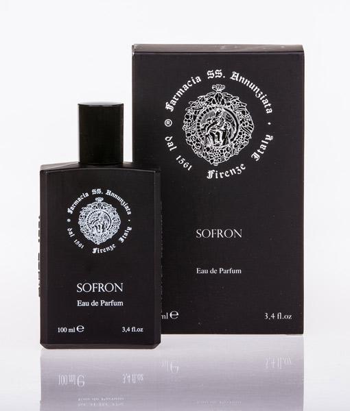 Sofron-edp-100