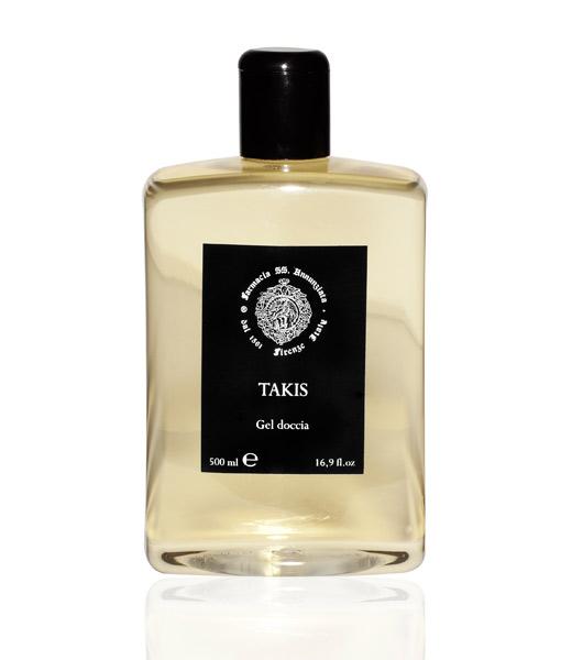 Takis-Shower-gel