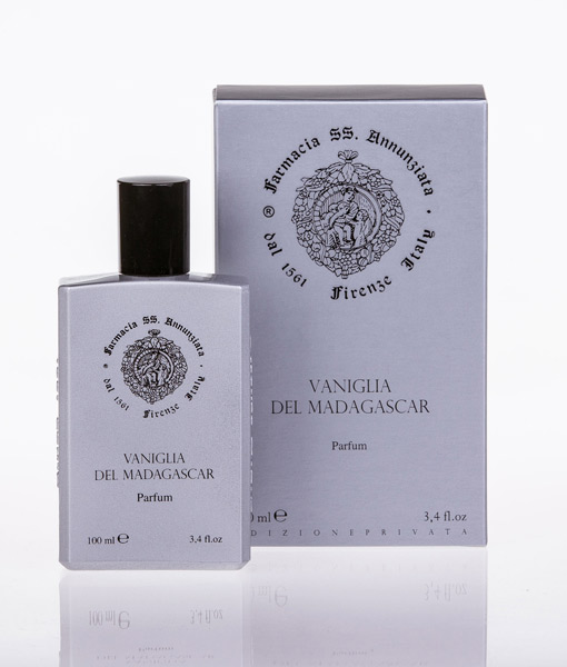 Vaniglia-del-Madagascar-par
