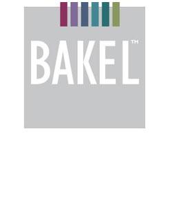 BAKEL 100% NATURALE