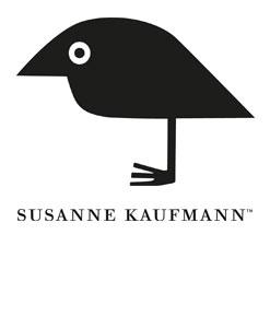 Susanne Kaufmann - Body