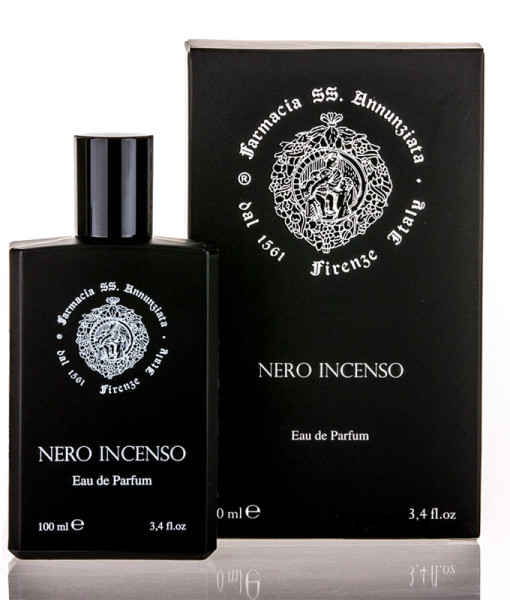 nero-incenso-edp