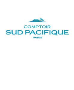 Comptoir Sud Pacifique Parfum