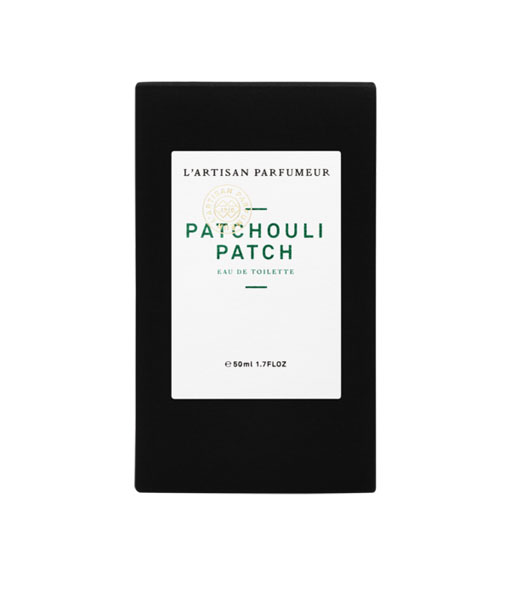 50ml_PatchouliPatch_box