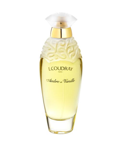Parfum---Ambre-&-Vanille