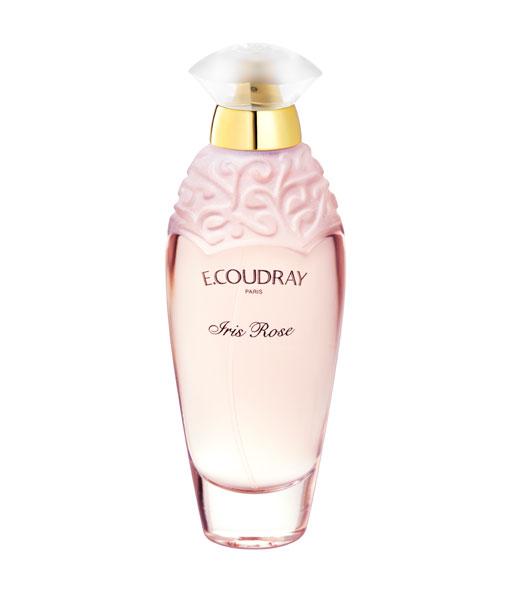 Parfum---Iris-rose