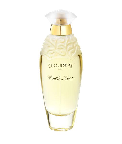 Parfum---Vanille-&-Coco